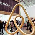 Airbnb מציינת עשור:  רשמה מעל 300 מיליון לינות בדירותיה