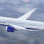 iPad Air וכרטיסי טיסה לניו יורק במחלקת עסקים