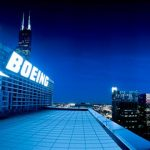 בואינג: צבר ההזמנות גדל ל-5700 מטוסים אזרחיים