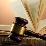 """תביעה ייצוגית נגד אל על: גובה """"היטל ביטחון"""" מופרז"""