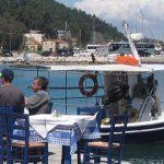 מגמת עלייה נרשמה ביציאות ישראלים לקפריסין ב- 2015