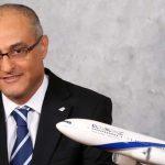 נחתם הסכם קיבוצי חדש עם הטייסים באל על