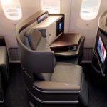 הפעלת מטוסי ה- 787 של אל על לא יגרמו לירידת מחירים