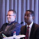 אתיופיאן איירליינס חוזרת להפעיל טיסה ישירה לאדיס אבבה