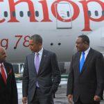 אתיופיאן איירליינס מסכמת שנה מוצלחת של עשייה