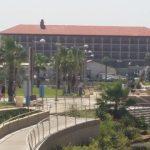 הרצליה: התיירות במגמת עלייה