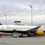 אייסלנדאייר: יעדים חדשים והגברת תדירויות