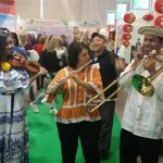 2018 IMTM בפעם ה-24 – עם דגש על אסיה