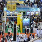 2018 IMTM : יריד התיירות הבינלאומי נפתח רשמית