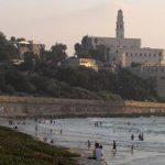 כיצד להתגבר על השפל התדמיתי של ישראל?