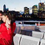 חג האהבה בלונדון