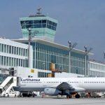 ממד חדש לנמל התעופה של מינכן