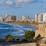 השפעותיו של משבר התיירות על המשק הישראלי