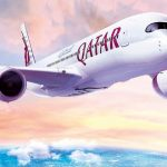 "Skytrax: "" קטאר איירווייס, חברת התעופה הטובה בעולם"""