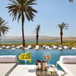 מלון סטאי כנרת יפתח ביום ג' ה-30 במאי