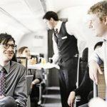 SWISS תפעיל מטוס בואינג 777-300ER בקו לניו יורק