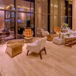 THE DEN: מלון מרשת מלונות דן שהושק בבנגלור
