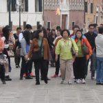 התוכנית: להביא חצי מיליון תיירים