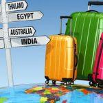חבילות נופש באירופה במחירים אטרקטיביים במיוחד
