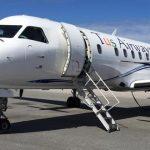 חברת תעופה קפריסאית חדשה תפעיל טיסות לישראל