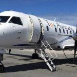 TUS AIRWAYS – טיסות ישירות ללרנקה