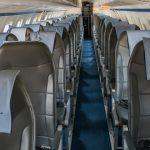 TUS AIRWAYS משיקה 8 קווים ישירים מלרנקה