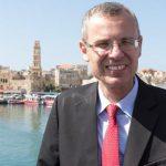 קו שייט חדש בישראל