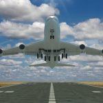 גלובל ליסינג – מכתבי כוונות למכירת מטוסים