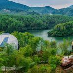 יום כדור הארץ: המטיילים מעוניינים להיות תיירים אחראיים