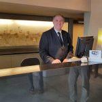 מלון קונדדו – מלון בוטיק בלב ליבה של ברצלונה