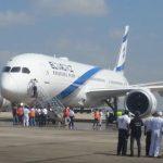 החברות הישראליות ניצלו חלק קטן מאפשרויות הליברליזציה בתעופה