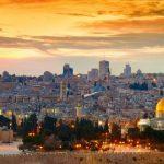 לראשונה בישראל – כנס ECTAA של האיחוד האירופי ממחר בירושלים