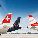 קבוצת לופטהנזה הזמינה 4 מטוסי בואינג 777-300ER