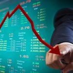 מניות ושווי השוק של אל על בירידה