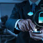 היום נכנסות לתוקף תקנות הגנת הפרטיות (אבטחת מידע) בישראל