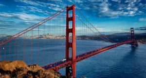 סן פרנסיסקו,פתיחת קו הטיסות נדחה.Depositphotos