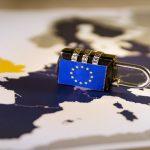 לא ערוכים לקראת חוק הגנת פרטיות המידע באיחוד האירופי