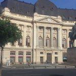קטסטרופה ברומניה: הטלת הגבלות החל מיום שני הקרוב