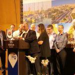 הכנס השנתי של לשכת מארגני תיירות נכנסת לישראל – ההכנות בשיאן