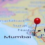 ישראל הוזילה את עלות הוויזה לתיירים הודים ל-1,100 רופי