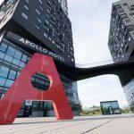קבוצת פתאל רוכשת 13 בתי מלון אפולו בהולנד
