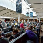 יותר שליטה, פחות המתנה – סדרי עדיפויות של הנוסעים ברורים