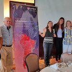 קבוצת פולאריס ודינמיקה עולמית: סינרגיה לטינית קצבית