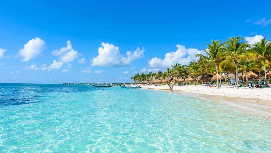 """חברת דיזנהאוז BTC : חופשה בקריביים במחיר קטן. צילום יח""""צ"""