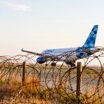 בעקבות קובלט אייר: הסיבות לקריסת חברות תעופה