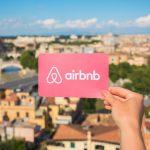 Airbnb רוכשת את חברת HotelTonight להזמנות הרגע האחרון