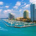 אמריקן איירליינס תפעיל בקיץ טיסות מתל אביב למיאמי