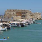 אתר גוליבר: טורקיה חוזרת לככב ברשימת 10 היעדים המבוקשים לקיץ
