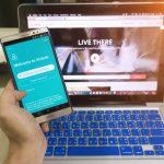 """חברת Airbnb """"שואלת"""" רעיונות מהמלונאות כדי לשפר את נכסיה"""