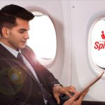 נציגות ישראלית ל-SpiceJet – חברת התעופה ההודית